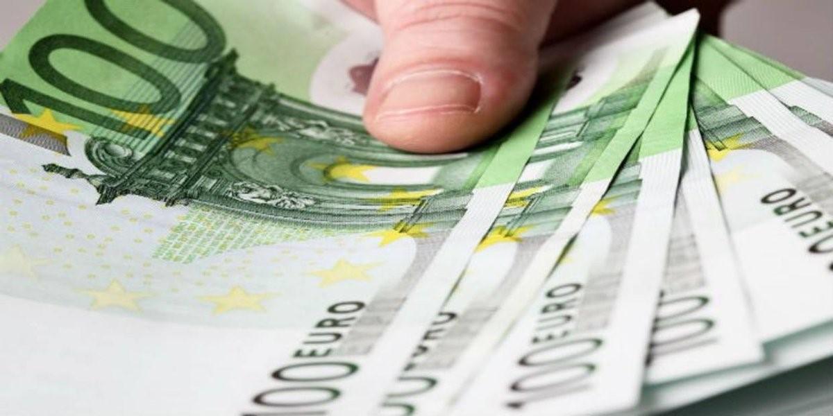 Sorteos de lotería en España