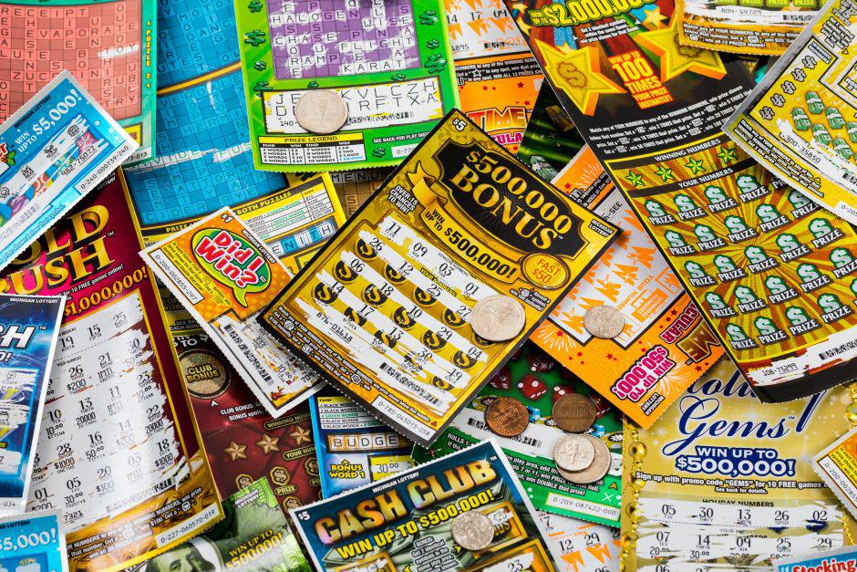 Supersticiones y mitos sobre la lotería